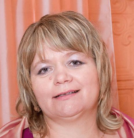 Наталья, 56 лет, Новосибирск