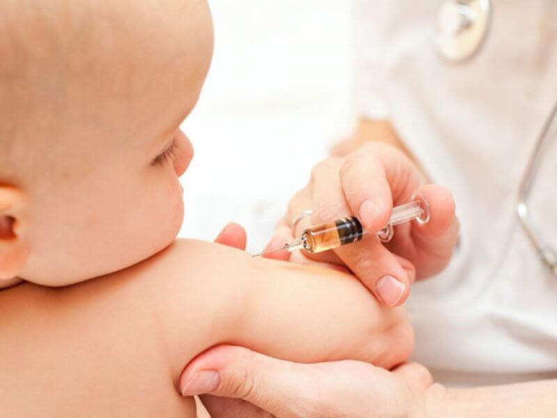 Препараты для календаря вакцинации