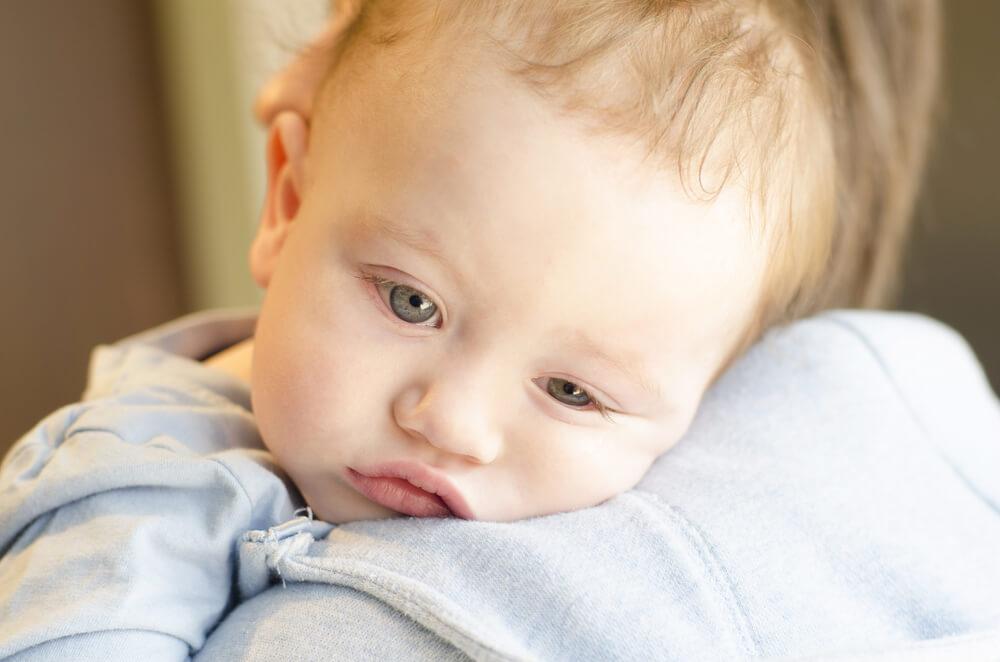Последствия и реакция на прививки