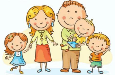 Льготы многодетным семьям в России