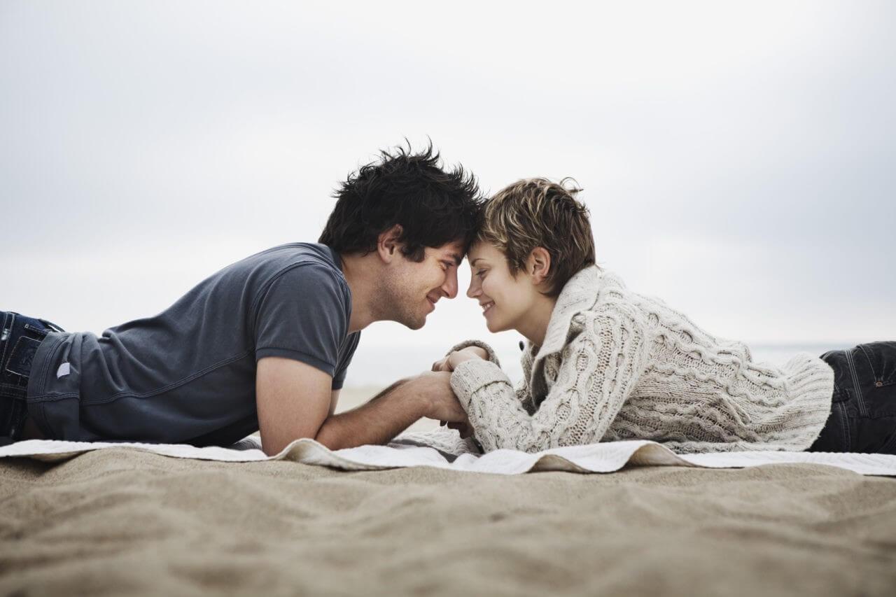 Совместимость по именам мужчины и женщины в любви, браке и отношениях