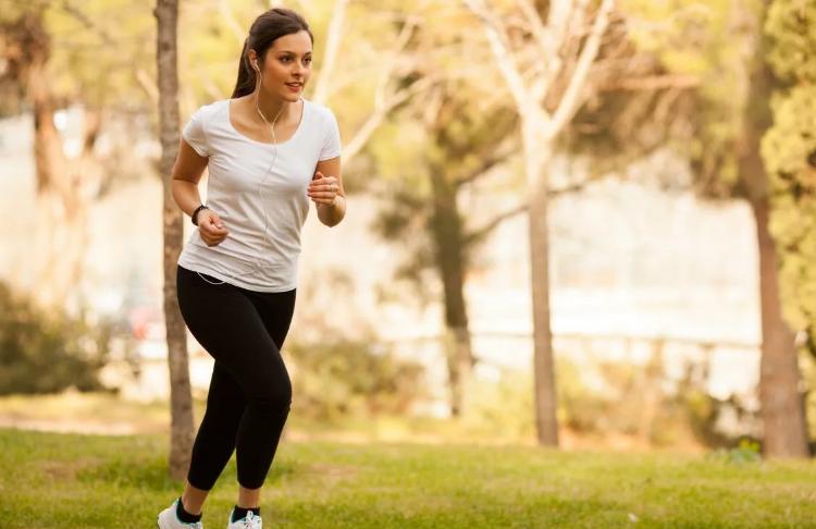 Спорт при беременности на раннем сроке