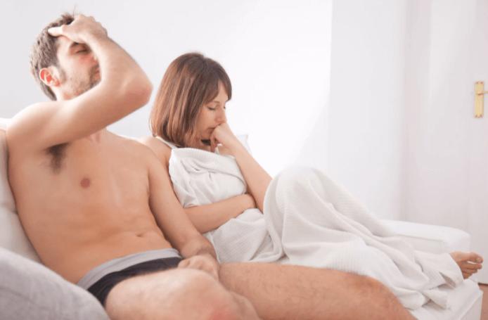 В какое время суток лучше заниматься сексом для зачатия ребенка