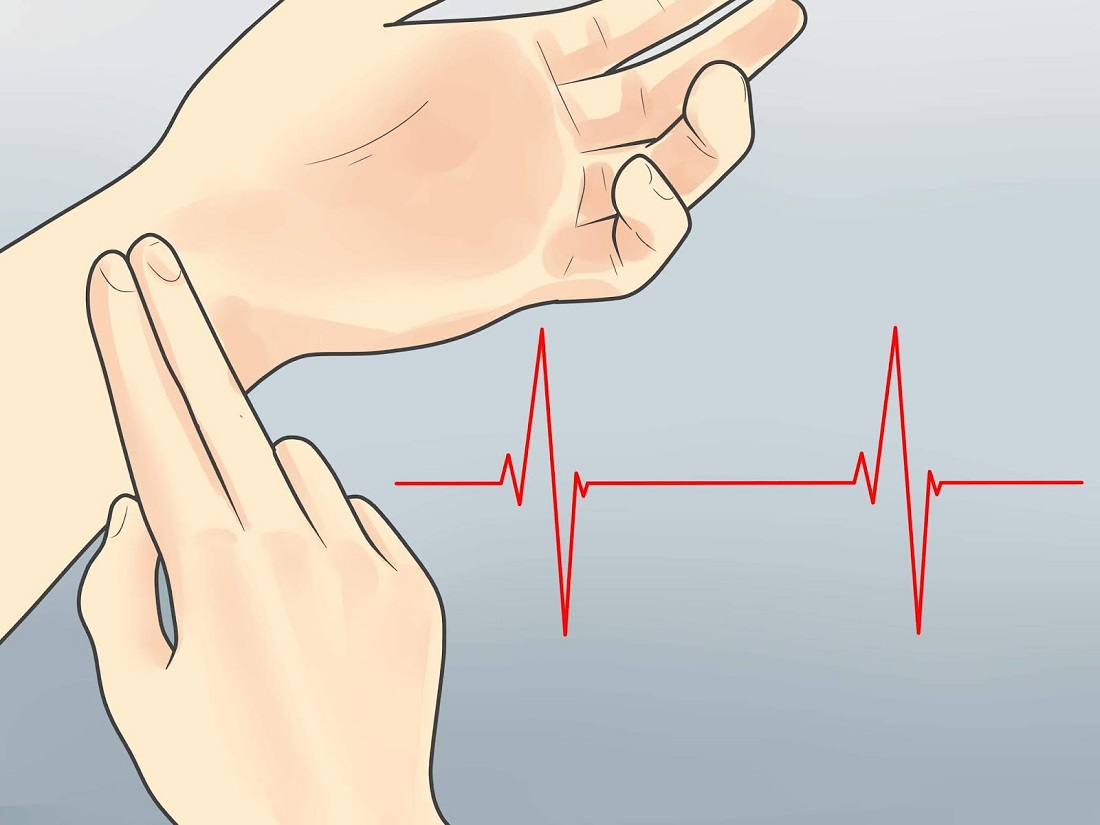 Норма артериального давления по возрасту