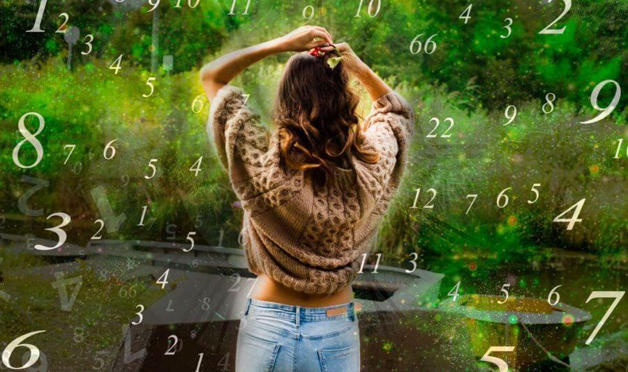 Расчет количества детей по нумерологии