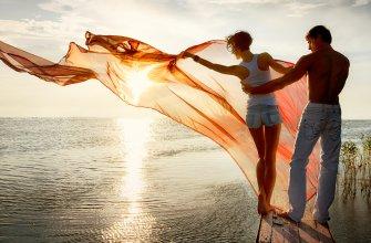 Узнать расчет силы любви